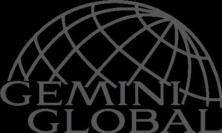 Gemini global